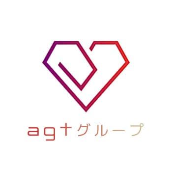 【クリスタル】チャットレディ求人1次代理店 agtグループ|在宅チャットレディ50%~